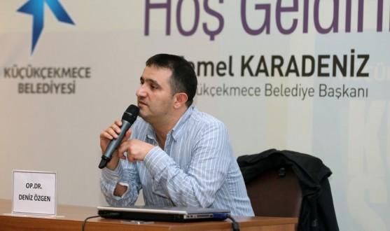 """""""İDRAR KAÇIRMANIN TEDAVİSİ MÜMKÜN"""""""